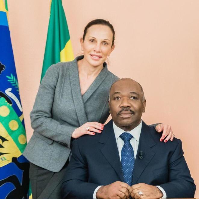 Ultimes réglages au Gabon pour préparer « l'après Ali Bongo » !