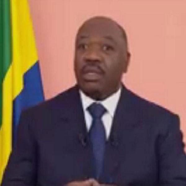 Gabon : le président Ali Bongo se prépare à « retrouver très vite » ses compatriotes