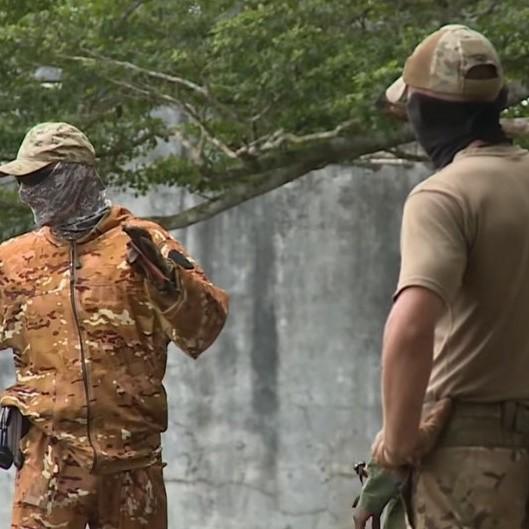 Les rebelles interdisent l'approvisionnement de la RCA en marchandises à partir du Cameroun