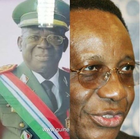 Les présidents Biya et Obiang ont perdu leurs éminences grises