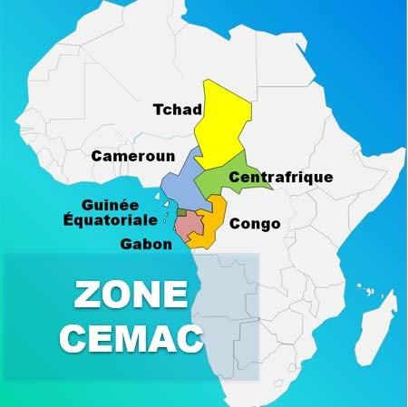 Rien ne va plus entre le Cameroun et la Guinée Equatoriale