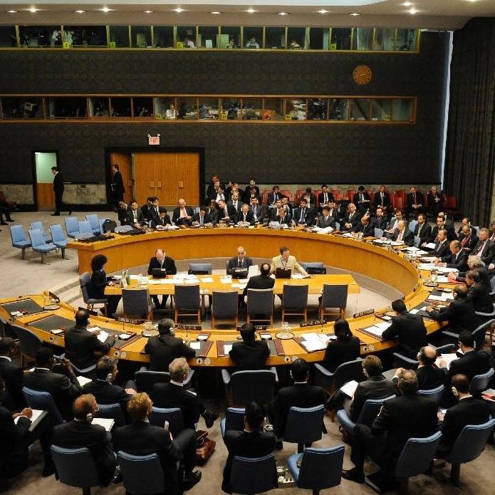 Jeu des puissances : Le Cameroun tiraillé