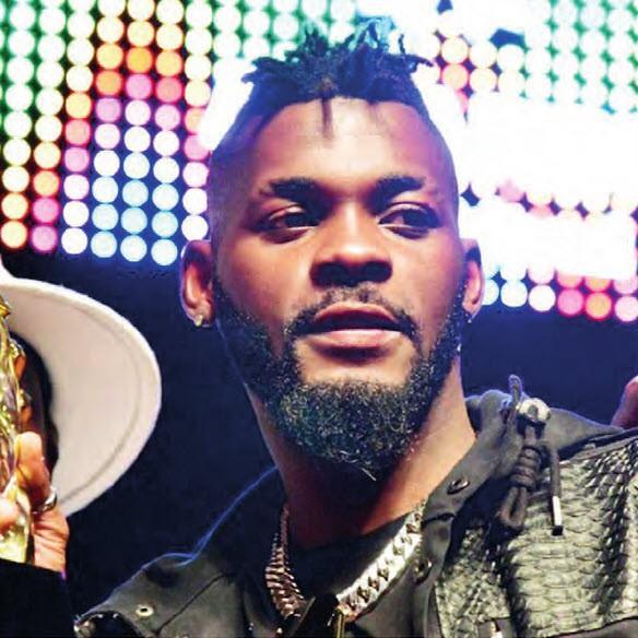 DJ Arafat : La fin d'une époque