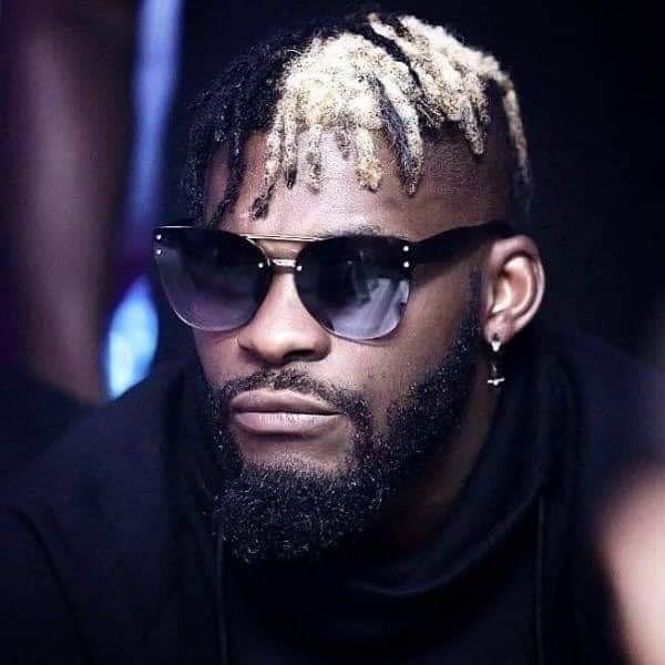 CÔTE D'IVOIRE: FUNÉRAILLES NATIONALES DE DJ ARAFAT