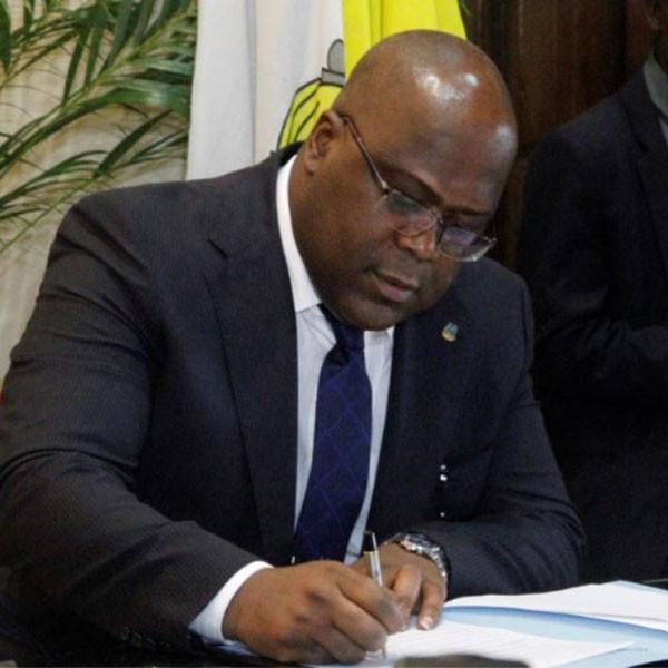 Interdiction aux ambassadeurs de se déplacer à l'intérieure sans en informer les services compétents