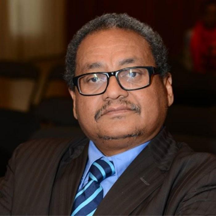 Cameroun, Jean Jacques Ewong: Le dernier voyage du « libérateur »