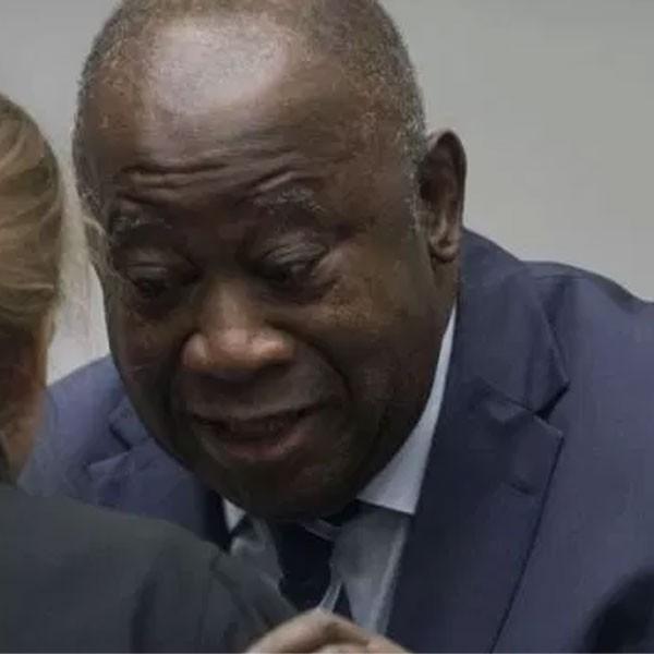 "Retour de Laurent Gbagbo ""mi-mars"", selon le FPI"