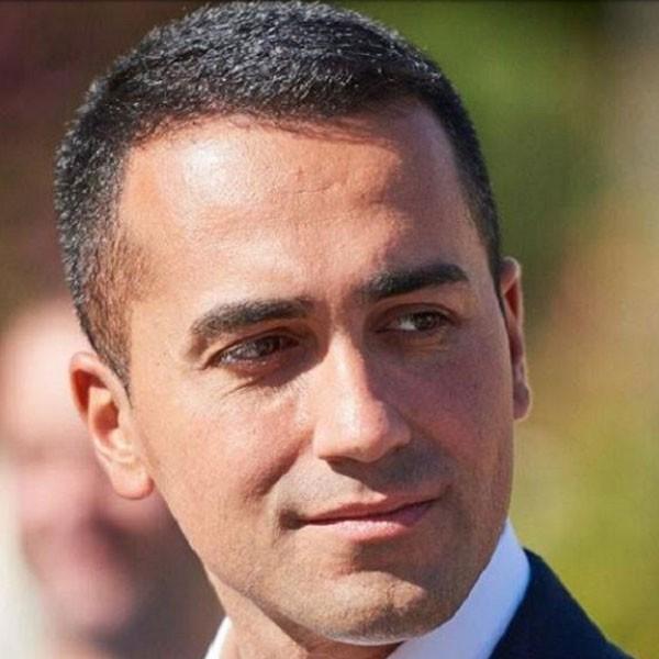 Décolonisation : L'Italie réclame le départ de la France en Afrique