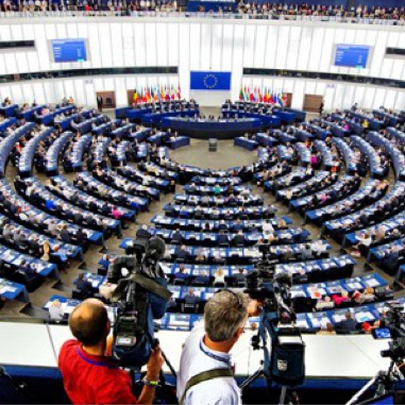 Crise anglophone, Arrestation de Maurice Kamto et compagnie,le Parlement européen tance le Cameroun