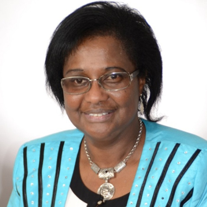 Allemagne-Parlement européen 2019: Election d´une femme d'origine africaine