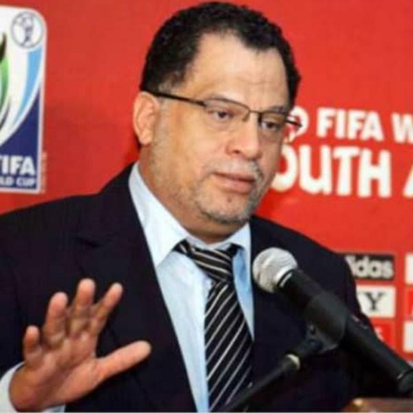 Organisation de la Can 2019: L'Afrique du Sud émet des doutes