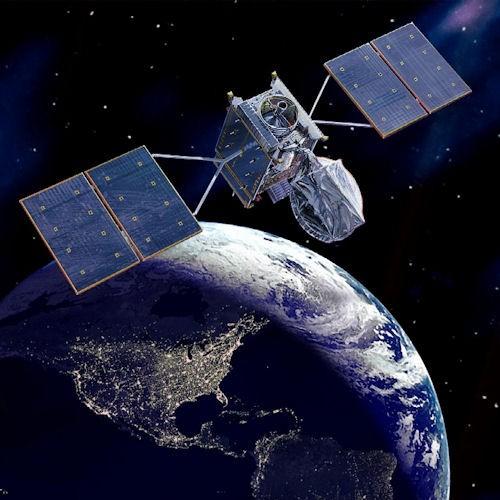 Où est passé le satellite Minette Libom Li Likeng ?