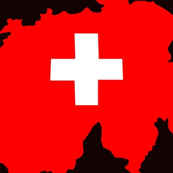Médiation : L'offre suisse rejetée ?