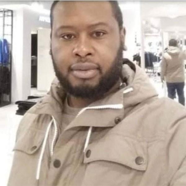 Un Camerounais meurt à Hambourg après une attaque par les forces de sécurité de la clinique