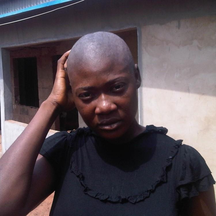OPPOSITION : Deux veuves se déchirent pour l'héritage de leur défunt époux