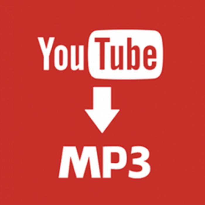Telecharger-YouTube-mp3, le convertisseur par excellence de YouTube…