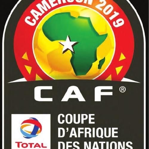 REPORT DE LA CAN 2021 AU CAMEROUN À JANVIER 2022