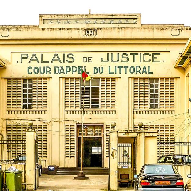 Douala : Le présumé violeur de nouveau chez le procureur