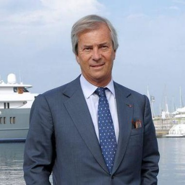 VINCENT BOLLORE ET MAERSK REMPORTENT LE PROCES FACE AU PORT INTERNATIONAL DE DOUALA