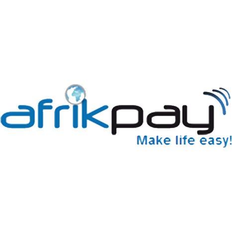 AFRIKPAY: INCLUSION FINANCIÈRE, MOYEN DE PAYEMENT E COMMERCE EN AFRIQUE AVEC OU SANS COMPTE BANCAIRE