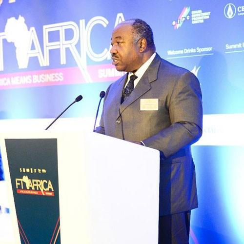 Gabon: Ali Bongo absent, la psychose ne retombe pas