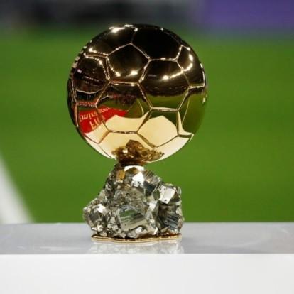 Ballon d'or 2019, à quand le sacre d'un joueur africain ?