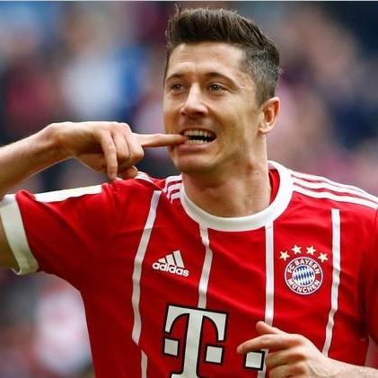 La Bundesliga allemande – livescore d'un des championnats les plus intéressants