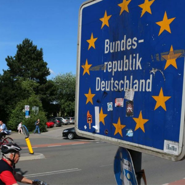 Six Camerounais expulsés d'Allemagne à l'insu du gouvernement