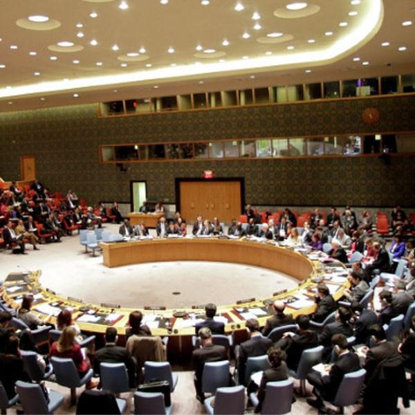 Crise Anglophone: Le spectre du Conseil de sécurité