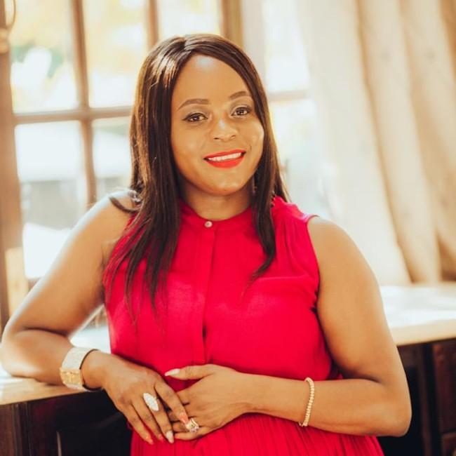 Burundi-Dr Florence Nisabwe: Pour une monnaie unique et l´annulation de la dette africaine