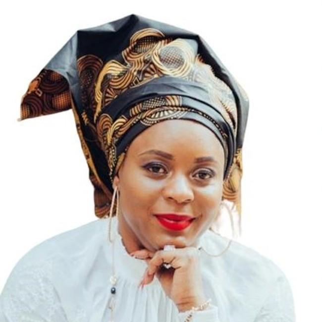 Burundi-Florence Nisabwe: Une ambassadrice hors-pair de l´entrepreneuriat féminin africain