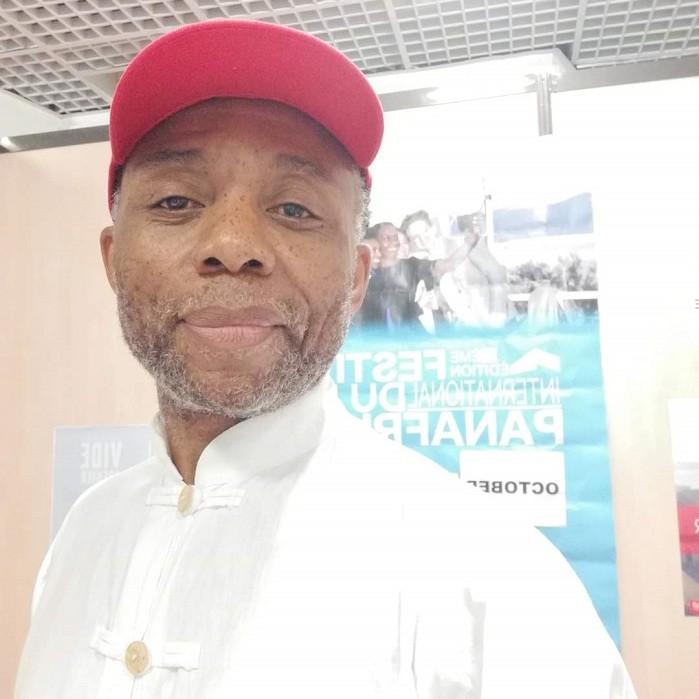CÔTE D'AZUR: LE TEMPLE DU CINÉMA MONDIAL ACCUEILLE LE FESTIVAL DU FILM PANAFRICAIN DE CANNES