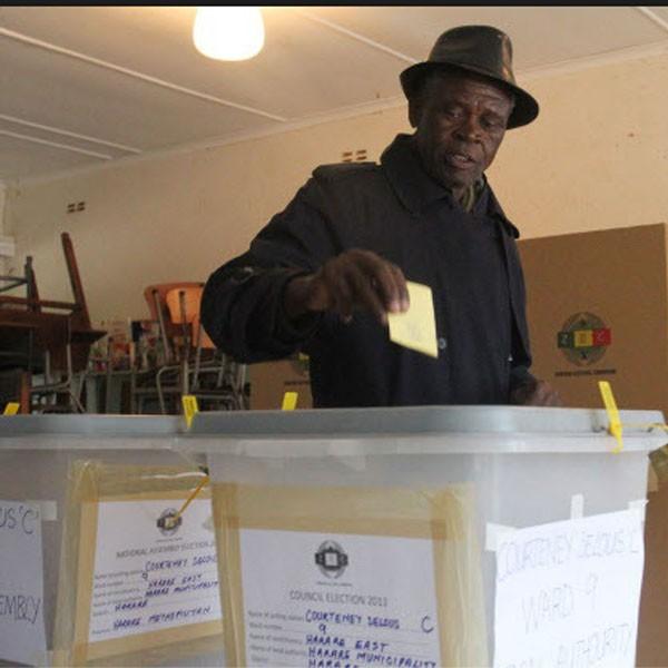 Le crépuscule des commissions électorales nationales indépendantes (CENI)