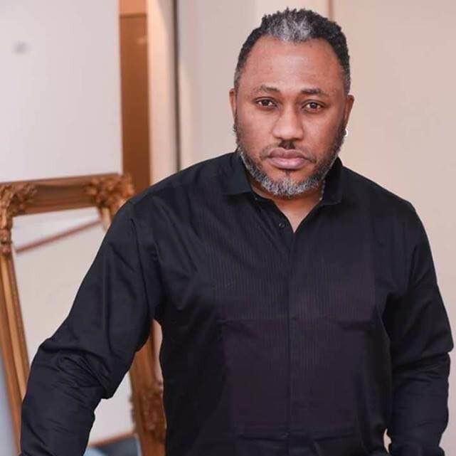 FRANCE-CULTURE: GUY ALEXANDRE MAMBO: UN GÉNIE MAL COMPRIS
