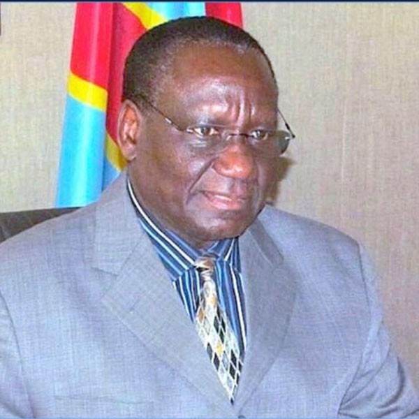 RDC : Pourquoi le nouveau Premier Ministre Ilunga Ilunkamba pourrait faire l'unanimité