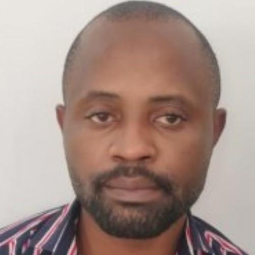 Bangladesh: Un faussaire camerounais arrêté