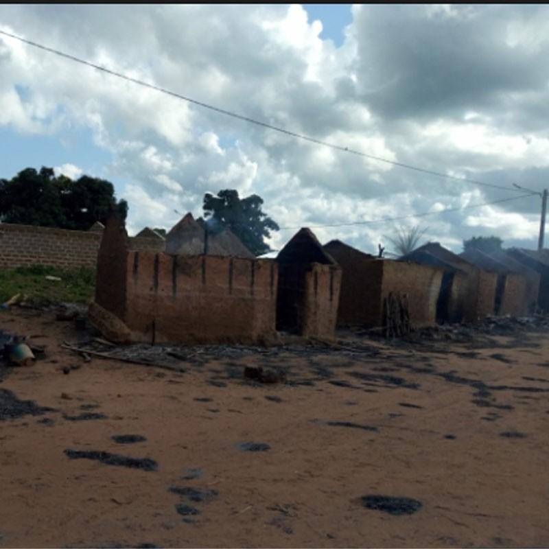Nord du Cameroun : 110 écoles fermées à cause de l'insécurité