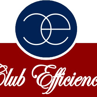 QUAND LE CLUB EFFICIENCE REPOUSSE LES LIMITES DE L'EXCELLENCE!