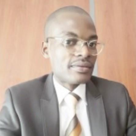 Léonce Houngbadji: « L'état de la démocratie en Afrique est inquiétant »