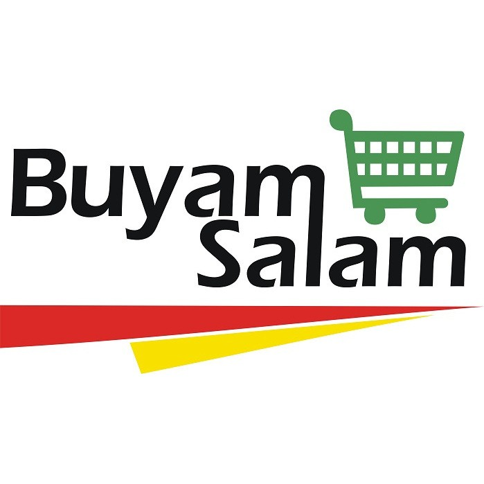 A la découverte de BuyamSalam: Consommons local (images exclusives)
