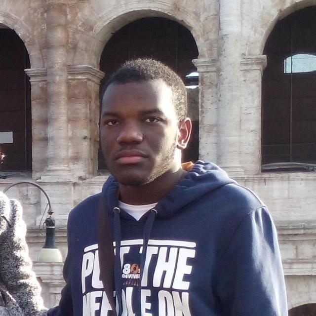 Immigration : l'Italie sommée d'éclaircir la mort d'un Congolais