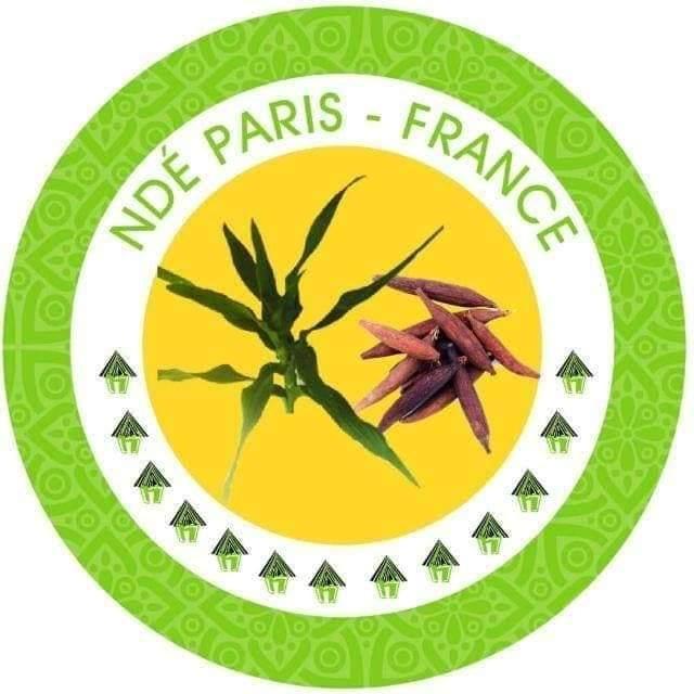 NDE PARIS FRANCE: CANDIDATURE DÉFINITIVE AUX POSTES ÉLECTIFS