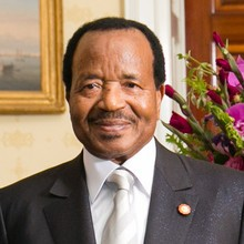 Présidentiel 2018: LA VICTOIRE DE PAUL BIYA COMME UN AIR DE DEUIL NATIONAL