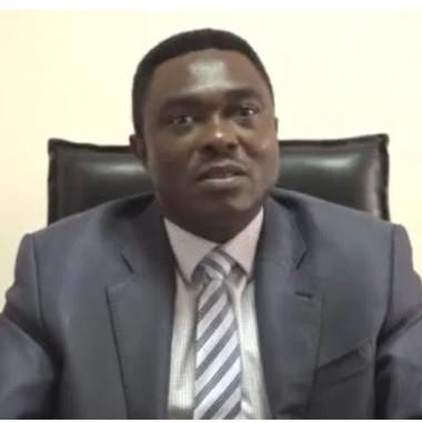 Justice : Mandat d'arrêt international pour le co-fondateur de Easytech Gabon en fuite