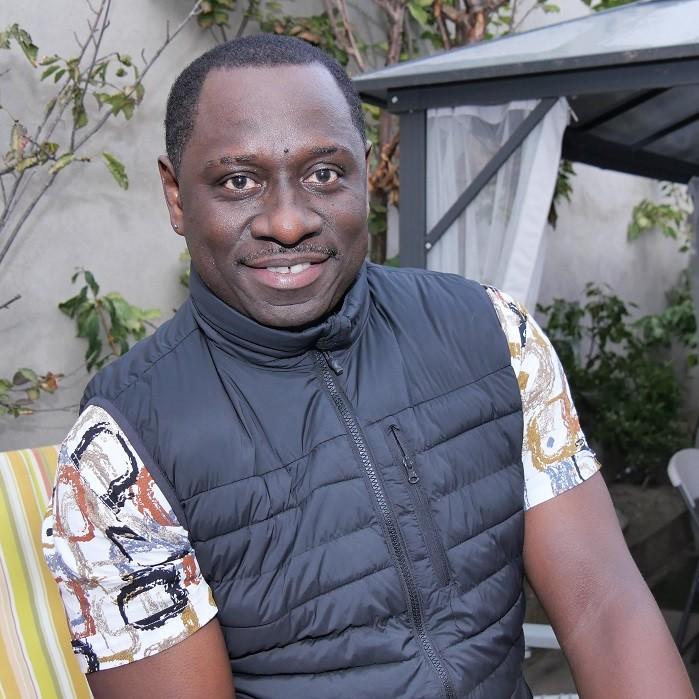 TUMA CHALLENGE: SAMY DIKO OFFRE 150 000 FCFA AU GAGNANT POUR LA RENTRÉE SCOLAIRE