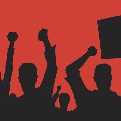 Nord-Ouest et le Sud-Ouest : Les syndicats s'invitent à la crise