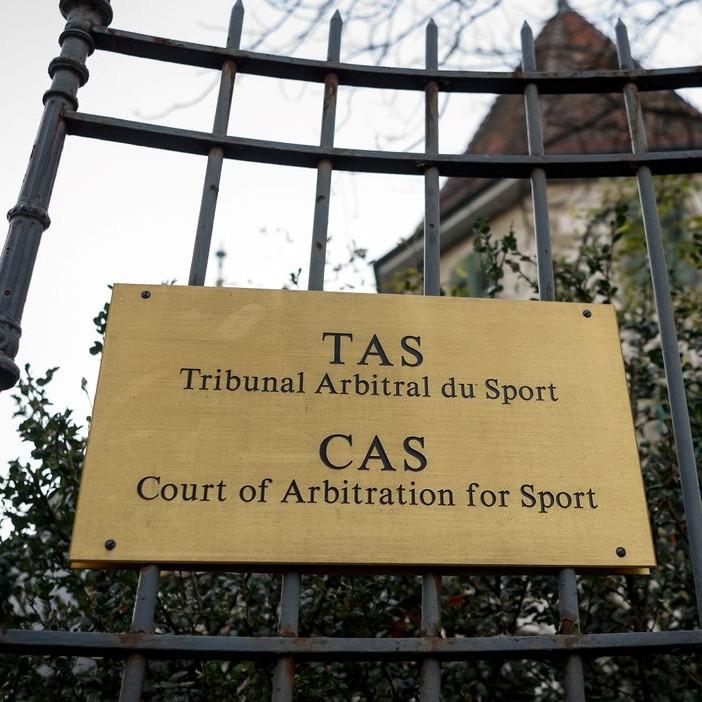 Affaire As Meiganga et consorts contre Fécafoot : La sentence controversée du Tas