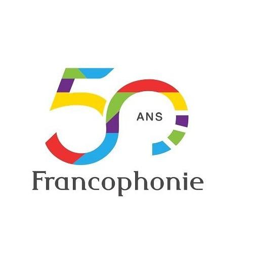FRANCOPHONIE: LES 10 FINALISTES DES CINQ CONTINENTS