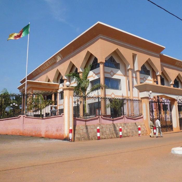 Mairie de Bandjoun : Qui pour succéder à Victor Fotso ?