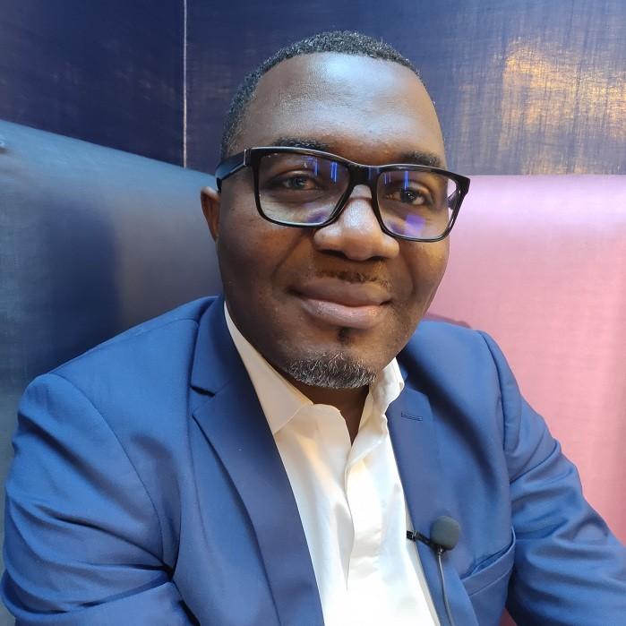 """INVESTIR AU CAMEROUN;  L'OFFRE DU CABINET """"ECIMA CONSULTING """"POUR LA DIASPORA ET LES INVESTISSEURS"""